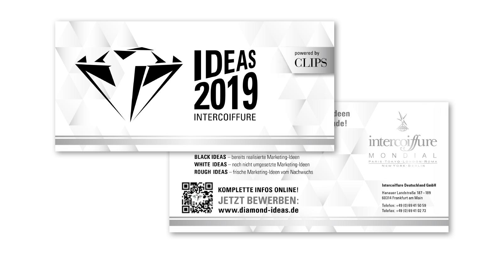 dlx | flyer | ticket
