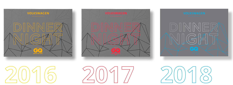 dlx | event | Einladung
