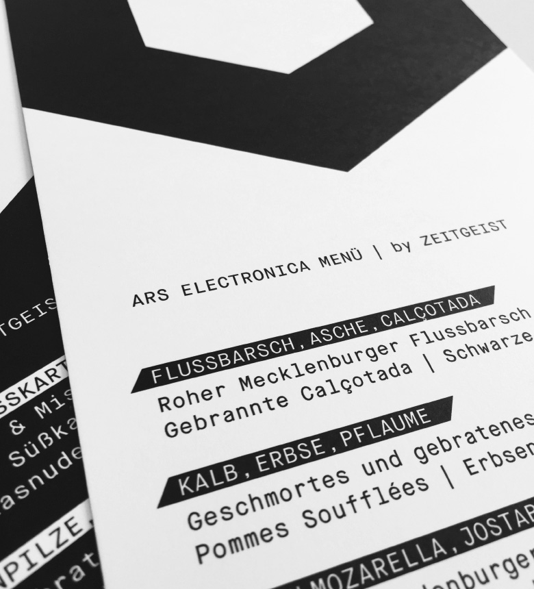 Deluxe Ars Electronica 2017