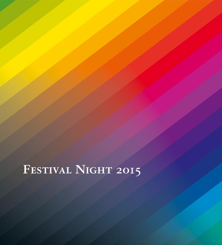 deluxe, festival night, berlinale 2015, entwicklung von identity, szenario, save-the-date, einladung, fineprint, digitale VIP-kommunikation
