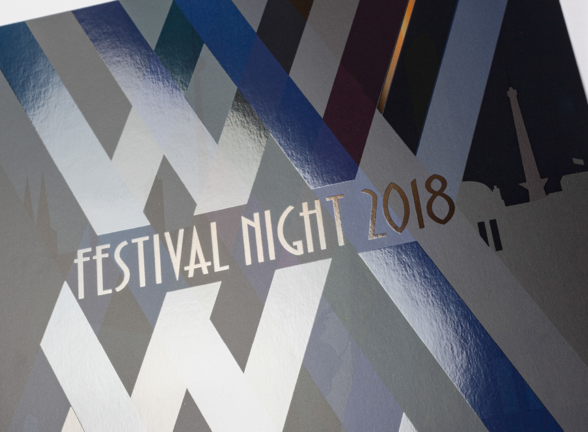 festival night, berlinale 2018 – BURDA, BMW